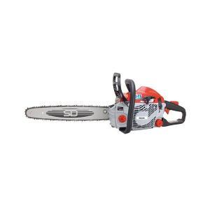 やまびこ産業機械 新ダイワ SSE3400S-400PX エンジンチェンソー|e-tool-shopping