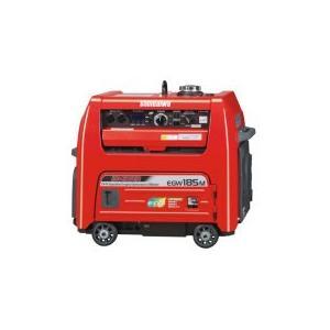 送料無料 新ダイワ インバーター溶接機 EGW185M-I ウェルダー やまびこ インバーター発電機、溶接機|e-tool-shopping