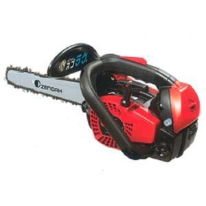 ゼノア エンジンチェンソー  G2100T-25P8|e-tool-shopping