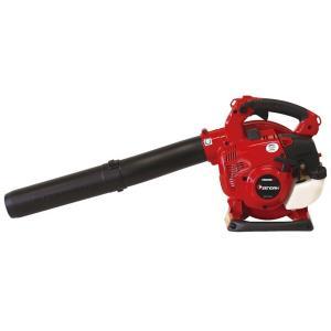 送料無料(沖縄、離島除く)ゼノア(Zenoah) エンジン式ハンディブロワ(ブロア) HBZ260EZ 967284301 エンジンブロワ ハスクバーナ|e-tool-shopping