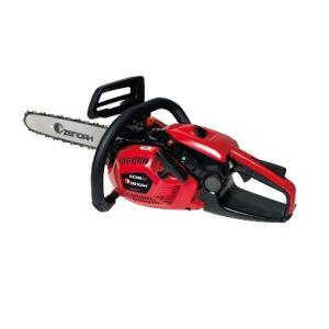 ゼノア チェーンソー チェンソー GZ330EZ GZ330EZ-25P12 12in スプロケットノーズバー|e-tool-shopping