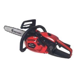 ゼノア エンジン式チェンソー GZ330EZ-25P14 ジャストシリーズ|e-tool-shopping