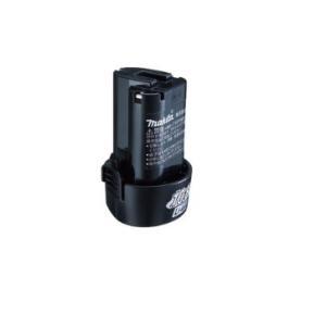 純正 正規品!マキタ 充電式バッテリ 10.8V BL1013 電池 A-48692|e-tool-shopping