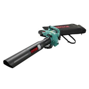 リョービ(RYOBI) エンジンブロワバキューム EBVK-2650 4350210|e-tool-shopping