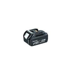マキタ  電池 BL1850B 残容量表示+自己故障診断搭載!  18V 5.0Ah  リチウムイオンバッテリー  国内 バッテリ 純正品|e-tool-shopping