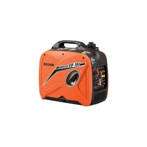 ■低騒音&低振動で使いやすい  ■パソコン使用OK 高品質な電源なので精密機器でも安心して使...