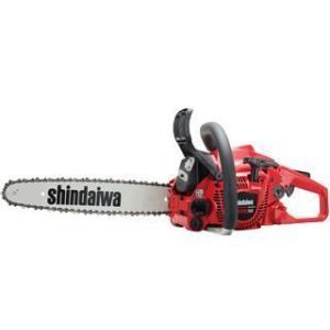 新ダイワ オールラウンドソー E2035SE/350   バーサイズ350mm エンジンチェンソー チェーンソー|e-tool-shopping