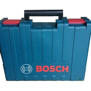 BOSCH(ボッシュ) ケースのみ ハンマードリル GBH18V-20 プラスチックケース|e-tool-shopping