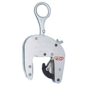 三木ネツレン コンクリート吊クランプ CU-M型 180 250kg マシンタイプ 180mm|e-tool-shopping