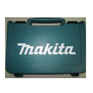 マキタ 充電式インパクトドライバ用ケース TD090DWX DF330DWX HP330DWX DF030DWX 10.8V|e-tool-shopping