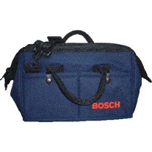 ボッシュ オリジナルツールバック 工具箱 道具袋 BOSCH ケース|e-tool-shopping