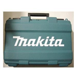 マキタ 充電式ジグソー JV100用純正プラケース   10.8V e-tool-shopping