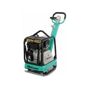 三笠産業 バイブロコンパクター MVH-R60HA 建設機械 プレート ホンダエンジンになりました|e-tool-shopping