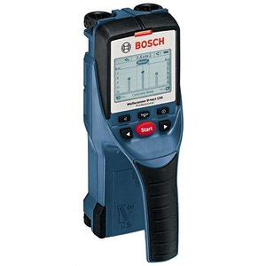 ボッシュ コンクリート探知機 D-TECT 150CNT ウォールスキャナ BOSCH DTECT150CNT|e-tool-shopping