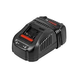 ボッシュ(BOSCH) リチウム充電器 GAL1880CV 14.4V-18V ターボ充電器 充電器 e-tool-shopping