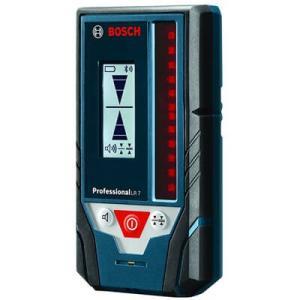 ボッシュ(BOSCH) 受光器 LR7 墨出し器用 GCL2-50CG GLL5-50X GLL3-80用|e-tool-shopping
