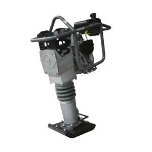 ワッカーノイソン(WACKER NEUSON) バイブレーションランマー MS54 路盤転圧 フロート式キャブレター 新ダイワ|e-tool-shopping