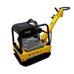 送料無料!(沖縄、離島・北海道除く)明和製作所(meiwa) 前後進プレートコンパクター RP100H 100kg 転圧機 e-tool-shopping