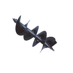 エスティーエス(STS) 専用2枚刃オーガ WOG300 アースドライバー SED630S用 EarthDriver 穴掘り e-tool-shopping