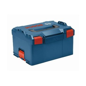 BOSCH (ボッシュ) L-BOXX (エルボックス) ボックスL [L-BOXX238]|e-tool-shopping