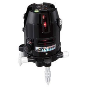 ムラテックKDS 高輝度 レーザー墨出し器 ATL-600 本体|e-tool-shopping