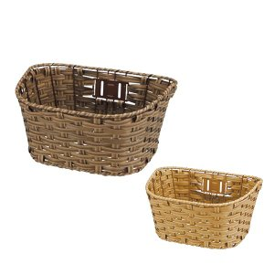 FASHION BASKET|e-topone