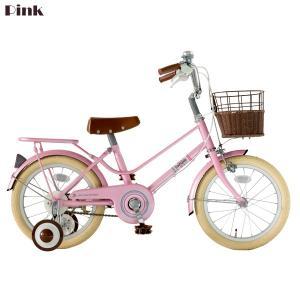 子供用自転車 16インチ キッズバイク 幼児用自転車 かわいい 16インチ NV16カゴ付き・泥除け TOPONE 男の子 女の子 キッズ・ジュニア用自転車|e-topone|02
