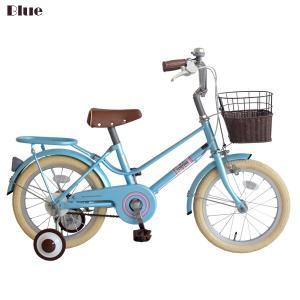 子供用自転車 16インチ キッズバイク 幼児用自転車 かわいい 16インチ NV16カゴ付き・泥除け TOPONE 男の子 女の子 キッズ・ジュニア用自転車|e-topone|03