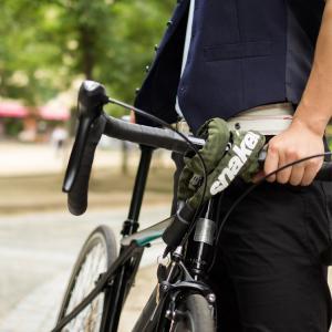 自転車 鍵 自転車 ロック 直径6mmチェーンリング 全長900mm 6*900mm チェーンロック TP-CLK06-900- 自転車に同梱可能 |e-topone|14