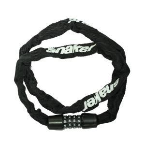 自転車 鍵 直径3.5mmチェーンリング 全長900mm 3.5*900mm チェーンロック TP-CLK06-900- 自転車に同梱可能|e-topone|03