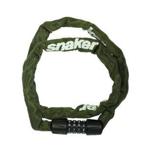 自転車 鍵 直径3.5mmチェーンリング 全長900mm 3.5*900mm チェーンロック TP-CLK06-900- 自転車に同梱可能|e-topone|05