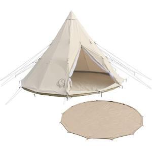 e tradeltd 0128 - 母子キャンプにおすすめのテント(暑い時期編)とキャンプの暑さ対策
