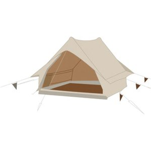 NORDISK ( ノルディスク ) ユドゥン ミニ / Ydun Mini  テント本体