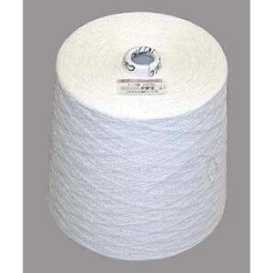 180104 和紙の糸「紙衣」3mmスリット 約500g巻    e-unica