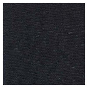 180146 紙衣 純紙布 墨染め(濃色) F0231B1    e-unica
