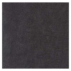 180147 紙衣 純紙布 墨染め(淡色) F0231B2    e-unica