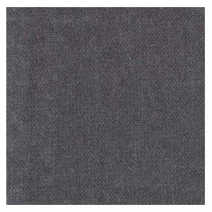 180149 紙衣 木綿紙布 墨染め(淡色)F0260B2    e-unica