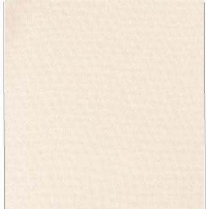 180151 紙衣 純紙布  F0231    e-unica