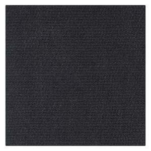 180156 紙衣 木綿紙布 墨染め(濃色)F0250B    e-unica