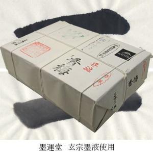 603034 漢字用 手漉半紙 因州香梅半紙 1000枚 000201|e-unica