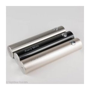 VapeOnly Aura Mini Battery 大容量1450mAh Arcusの交換バッテリーに|e-vapejp