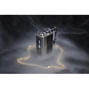 当店オリジナル プルームテック対応 たばこ吸い向けkit 高級リキッドボトルセット|e-vapejp