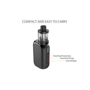 Digiflavor Ubox Kit with Utank - 1700mAhDIGIFLAVOR(デジフレーバー)|e-vapejp