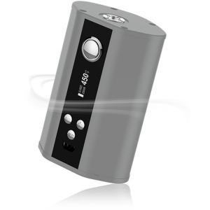 Eleaf iStick TC 200W Box Mod【全国送料無料】|e-vapejp