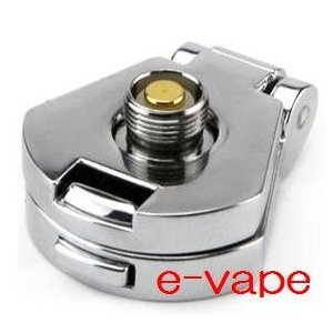 iStick TC40W Bending Adaptor送料無料|e-vapejp