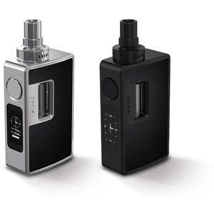 Joyetech eVic AIO Starter Kit+Battery|e-vapejp