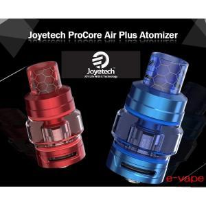 Joyetech ProCore Air Plus Atomizer 5.5ml|e-vapejp