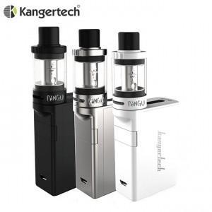 Kangertech KONE Starter Kit - 3000mAh|e-vapejp