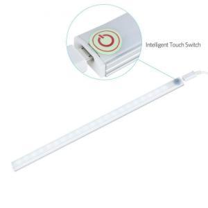 USB LEDタッチセンサー無段階調光パーライト|e-vapejp