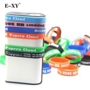 シリコンリング アイコス VAPE Band30 4個780円送料無料|e-vapejp